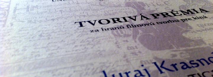 National Film Prize