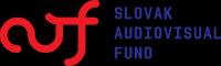 logo AVF color EN