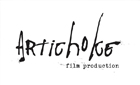 Artichoke_Small_Logo