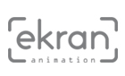 Ekran_Small_Logo