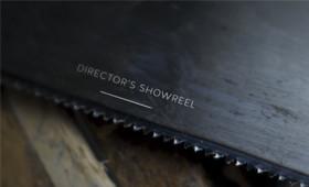 Juraj Krasnohorsky's Director showreel