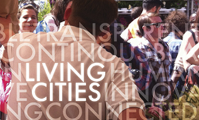 (EN) Living Cities (documentary film)