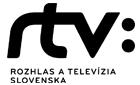 AVF_Small_Logo