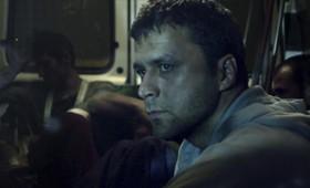 Modern Slavery (Commercial)