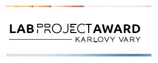 Lab Project