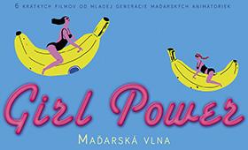 Girl power – Maďarská vlna