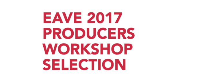 Artichoke's producer Juraj Krasnohorsky selected for EAVE 2017