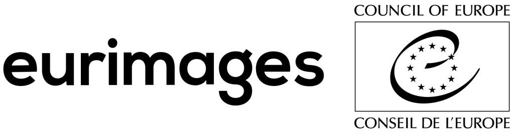 COE logo eurimages_black 300dpi_crop