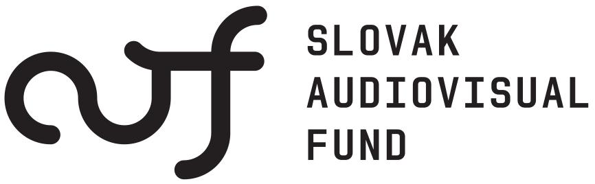logo AVF one color EN PC