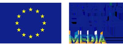 creative-europe-media