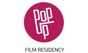 Pop Up Film Residency