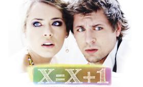 X=X+1 (short film)