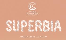 Superbia (short film)